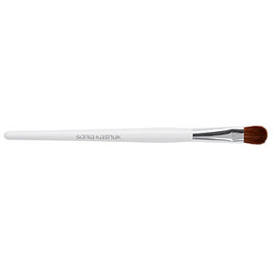 Sonia Kashuk Crease Shadow Brush