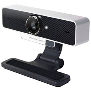 faceVsion Technology TouchCam N1