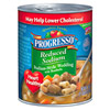 Progresso Reduced Sodium, Italian-Style Wedding with Meatballs