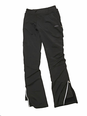 Asics Thermopolis Running Pants