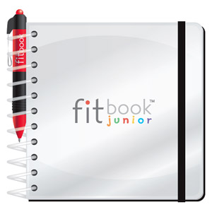FitBook Junior