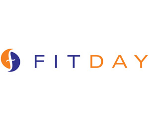 Fitday.com