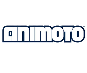 animoto company logo