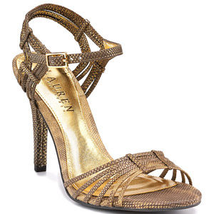 Bloomingdale's Adalira High Heeled Sandals