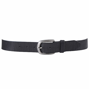 Forever 21 leatherette belt