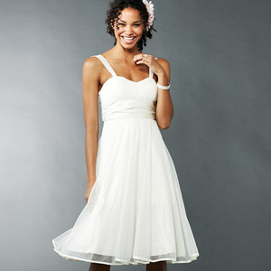 White Prom Dresses Jcpenney 51