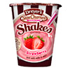 Dreyer's Rich & Creamy Strawberry Shake