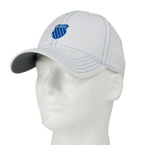 K-Swiss Unisex Tennis Cap