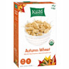 Kashi Autumn Wheat