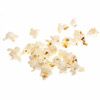 Popcorn for party