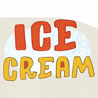 Ideas for ice cream