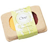 One Sweet Honey Bar Soap