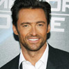 Hugh Jackman on his kids