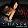 Rihanna playlist