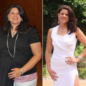 Diet success stories from real women how i lost weight family