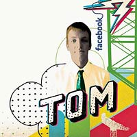 Tom illustration