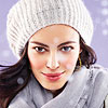 12 Experts Tips for Winter Skincare