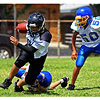 Kids sports