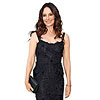 Madeline Stowe