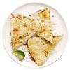 Ming Tsai quesadillas