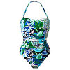 Boden swimsuit