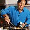 Ming Tsai