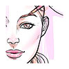 4 Steps to Perfectly Shaped Eyebrows
