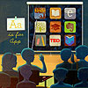 Best Educational Apps for Tweens and Teens