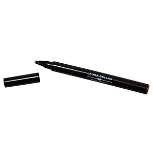 Laura Geller Brow Sculpting Marker