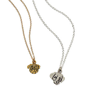 Wag by Dogeared Necklace