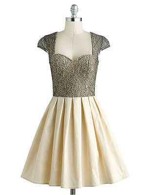 Climmer and Dancing DressMODCLOTH.jpg