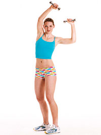 Upper Body Move (2)