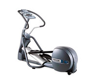 Precor Elliptical Fitness Cross trainer