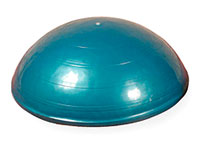 Bosu Sport Balance Trainer