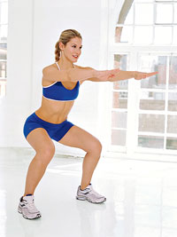 Low Side Step, circuit training workout, circuit training routines, circuit training for women, circuit training exercises, circuit workout, high intensity circuit training, benefits of circuit training