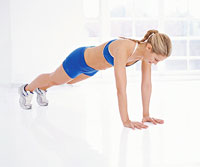 Hand Walks, circuit training workout, circuit training routines, circuit training for women, circuit training exercises, circuit workout, high intensity circuit training, benefits of circuit training