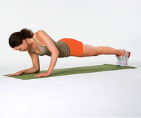 plank-up