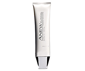 Anew cream