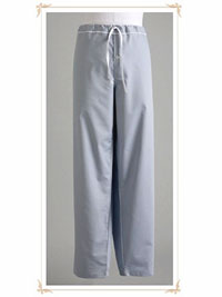 body linen pajama pants