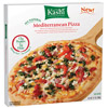Kashi Mediterranean Pizza