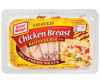 Oscar Mayer Shaved Rotisserie Chicken Breast