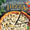 Amy?s Organic Spinach Pizza