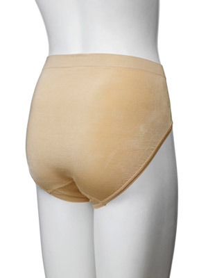 Jockey Everyday Firm Control French Cut Brief