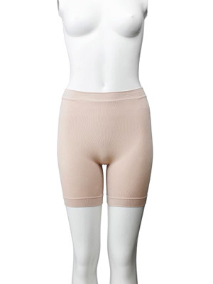 Jockey Everyday Firm Control Long Leg Brief