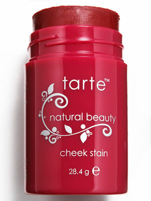 Tarte Natural Beauty Cheek Stain