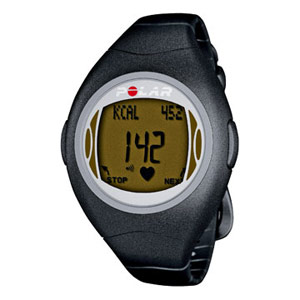 Polar F4 Heartrate Monitor