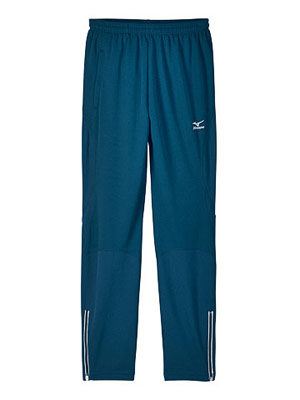 Mizuno Breath Thermo Pant