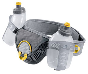 RRS Speed 2 Energy Belt