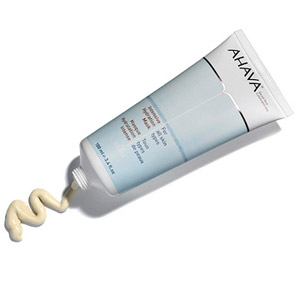 Ahava Intensive Hydration Mask