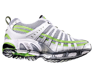 Best Tennis Shoes For Heel Pain Images